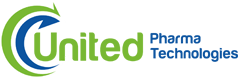 United Pharma Technologies