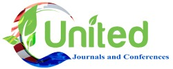 United Journals and Conferences