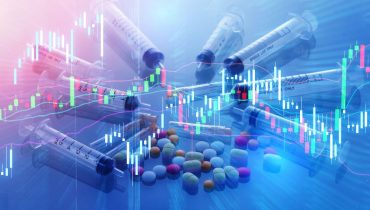 3.2. United Conference of Generic Medicine, Vaccines and Biosimilars