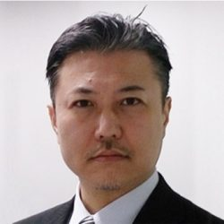 Soshu KiriharaProfessor of Joining and Welding Research Institute (JWRI), Osaka University, Japan