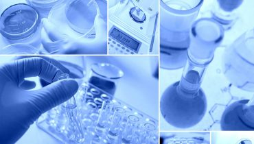 United Journal of Drug Development and Industrial Pharmacy